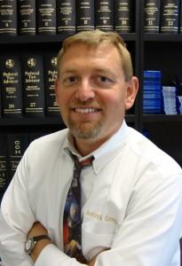 Dennis Aukema